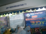 03-Stand SMPM 11
